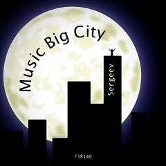 Music Big City