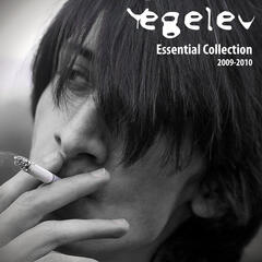 Yegelev Essential Collection 2009-2010