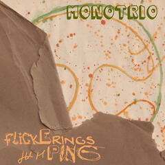 Flickerings Jumping EP