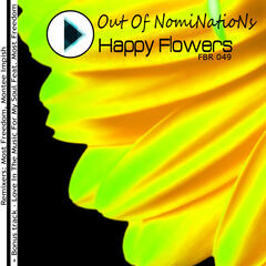 Happy Flowers (Remixes)
