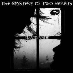 The Mystery Of Two Hearts Album