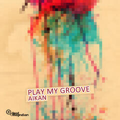 Play My Groove