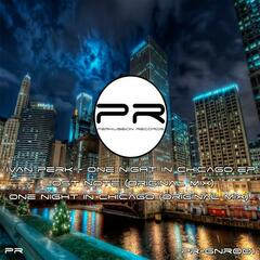 One Night In Chicago EP