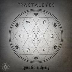 Cymatic Alchemy