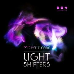 Light Shifters