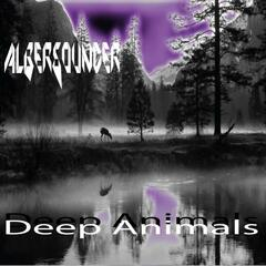 Deep Animals