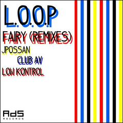 Fairy Remixes