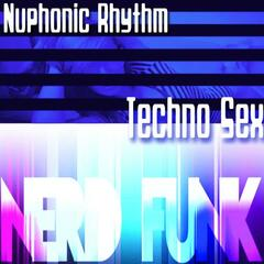 Techno Sex