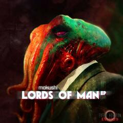 Lords of Man
