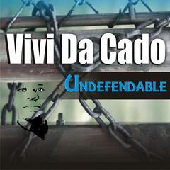 Undefendable