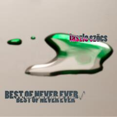 Best of Never Ever