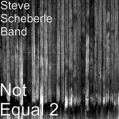 Not Equal 2 - Single