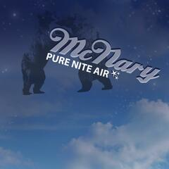 Pure Nite Air