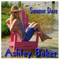 Summer Daze (Old Liingston House Soundtrack) - Single