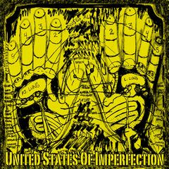 United States Of Imperfection