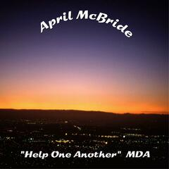 """Help One Another"" Mda Lyrics"
