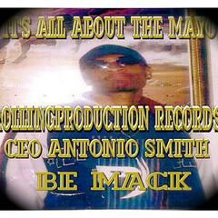 Its All About the Mayo (feat. The Ogb) - Single