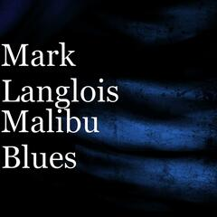 Malibu Blues - Single