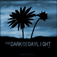 The Dark and the Daylight (EP)