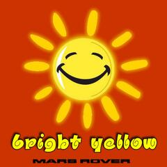 Bright Yellow - Single