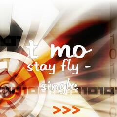 Stay Fly - Single