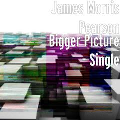 Bigger Picture - Single