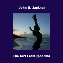 The Girl From Ipanema - Single
