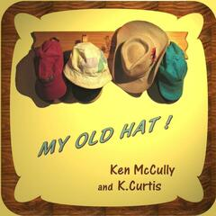 My Old Hat - Single