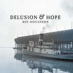 Delusion & Hope
