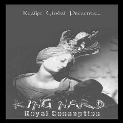 Royal Conception