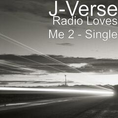 Radio Loves Me 2