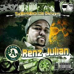 From The Bay: Renz Julian