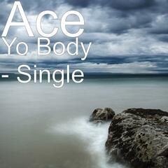 Yo Body - Single
