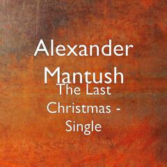 The Last Christmas - Single