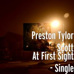At First Sight - Single