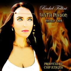 With Poison (Hold On) - Single
