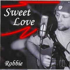 Sweet Love - Single