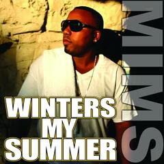 Winters My Summer (feat. Jodi Dareal) - Single