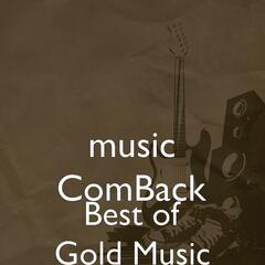 Best of Gold Music