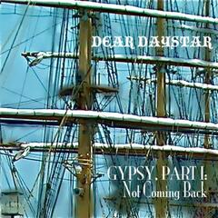 Gypsy, Part I: Not Coming Back - Single