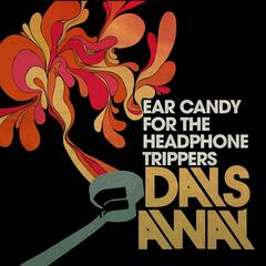 Ear Candy for the Headphone Trippers