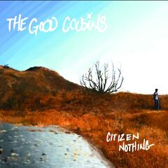 Citizen Nothing