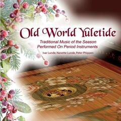 Old World Yuletide