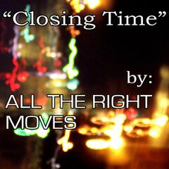 Closing Time (Semisonic Cover) - Single