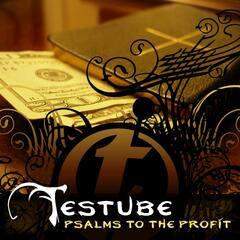 Psalms to the Profit (Fit to Be Tithed) - Single