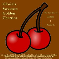 Gloria's Sweetest Cherries