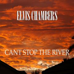 Can't Stop The River - Single