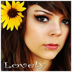 Lovely - Single