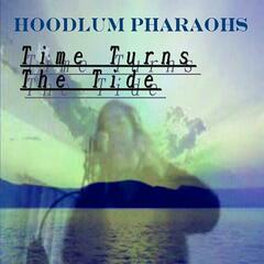 Time Turns The Tide - Single