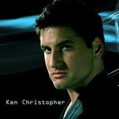 Ken Christopher